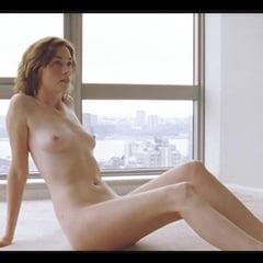 Nude julianne nicholson Julianne Nicholson