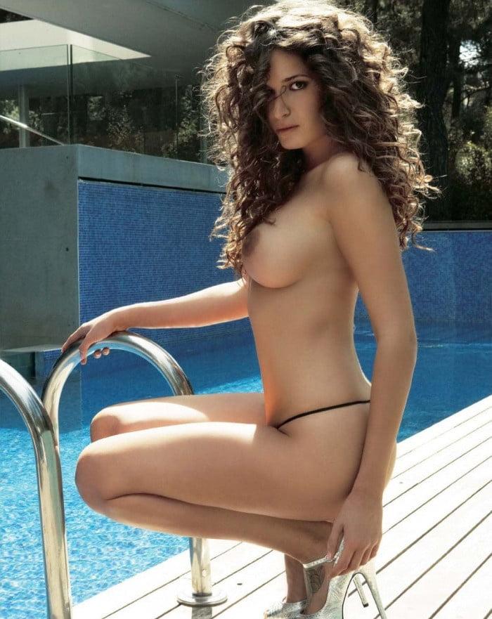 Greek Celebrity Porn Free Porn Pictures Of Celebs