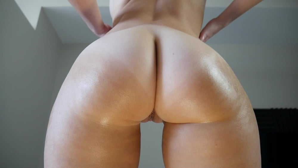 Ashley Alban Nude Leaked Videos and Naked Pics! 18