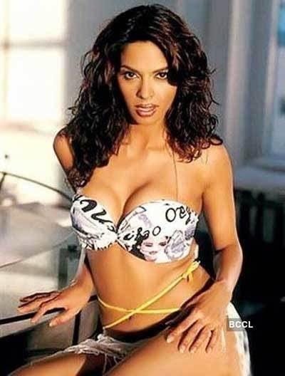 Mallika sherawat sexy porn-4322
