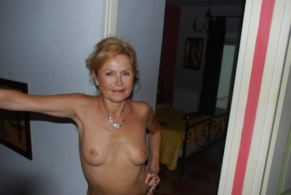 hottest arab porn star
