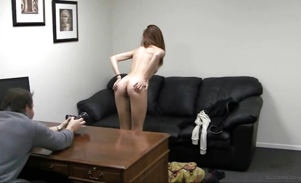 Backroom casting couch full online-8843