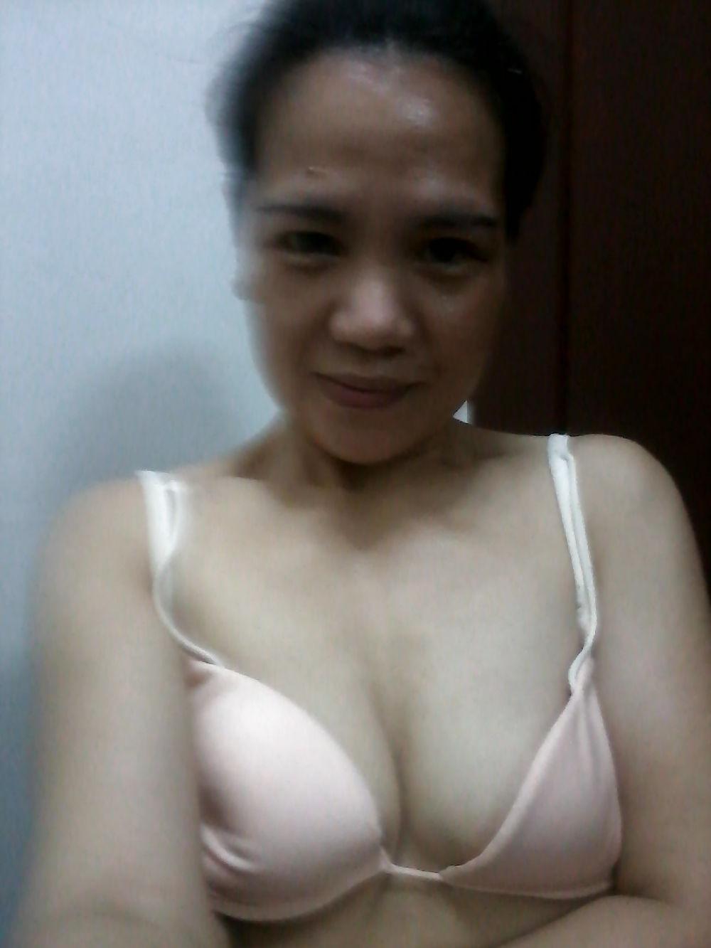 Amatuer mature nude photos-1571