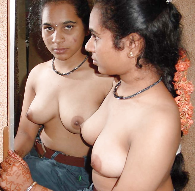 Tamil nadhu young girls big porn photographer