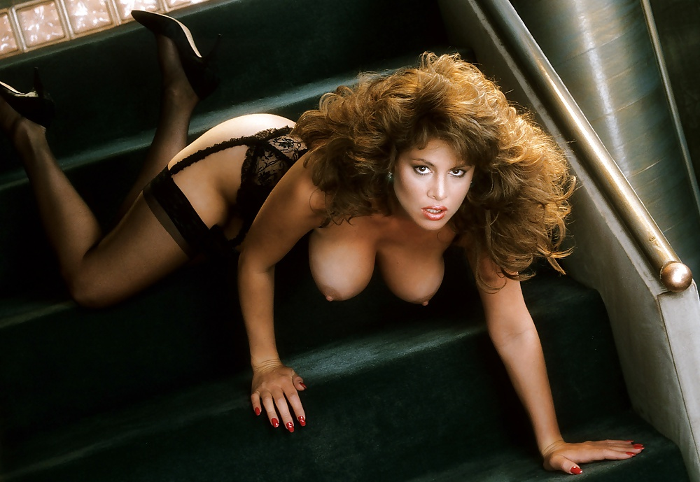 Jessica hahn look fucking images