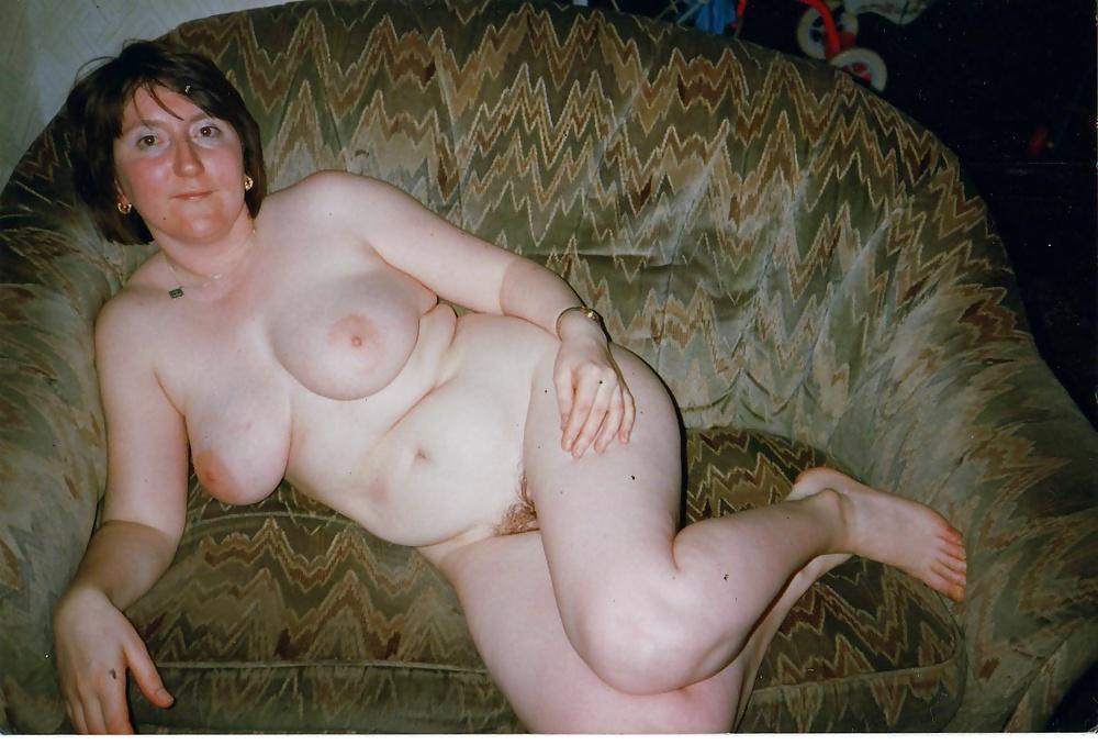 мороз дамы бальзаковского возраста голые в контакте есть как положительные