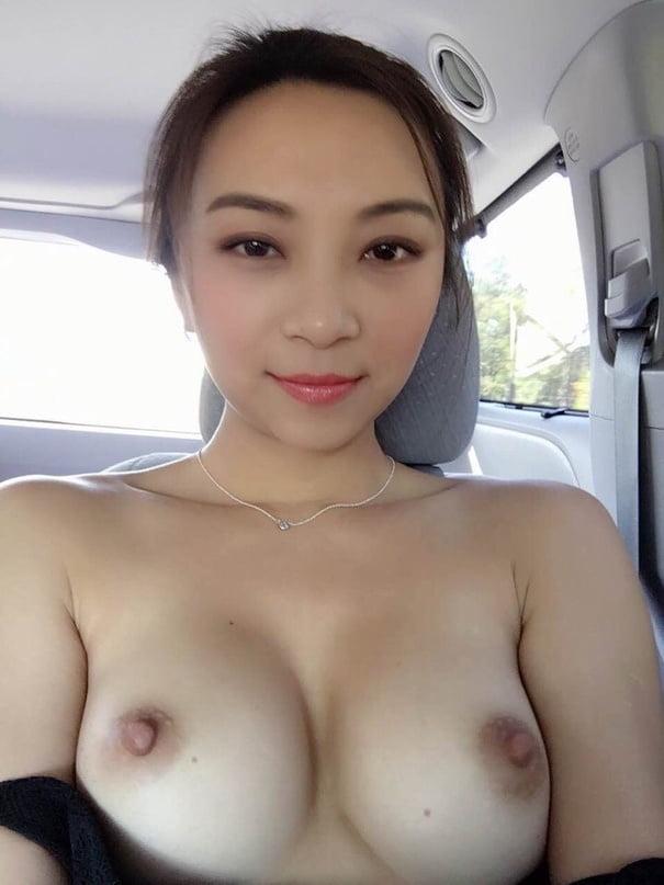 Thai girl free porn-1509