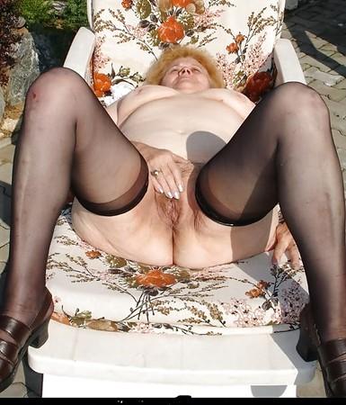 Oma Nylon