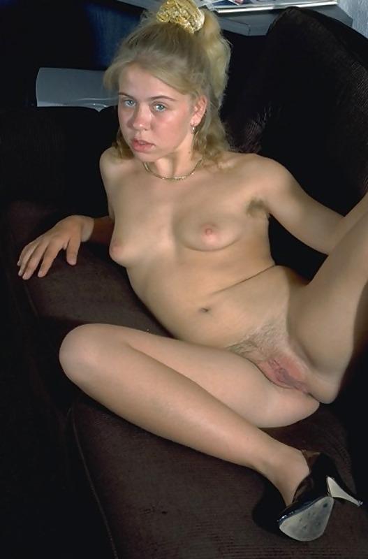Anja Rochus Porn