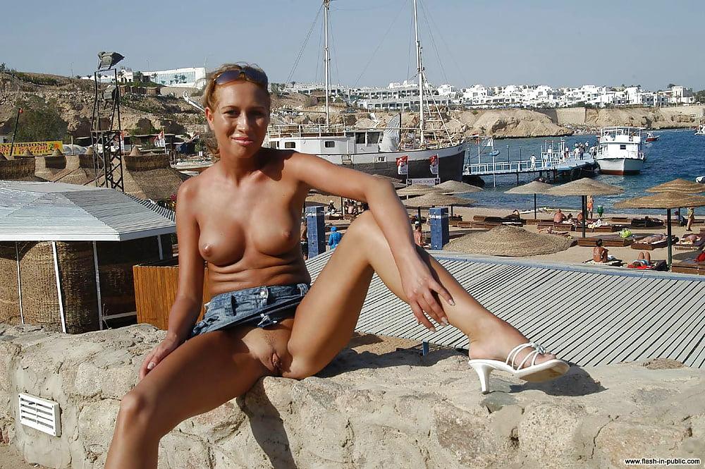 egipet-porno-russkie