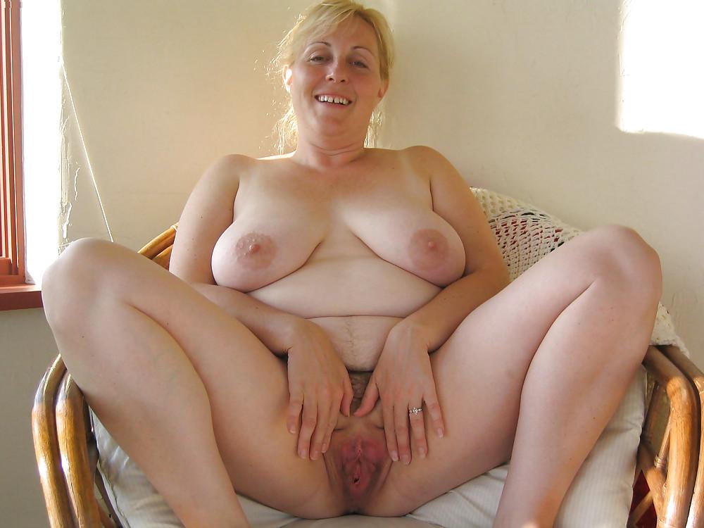 mature-plump-pictures
