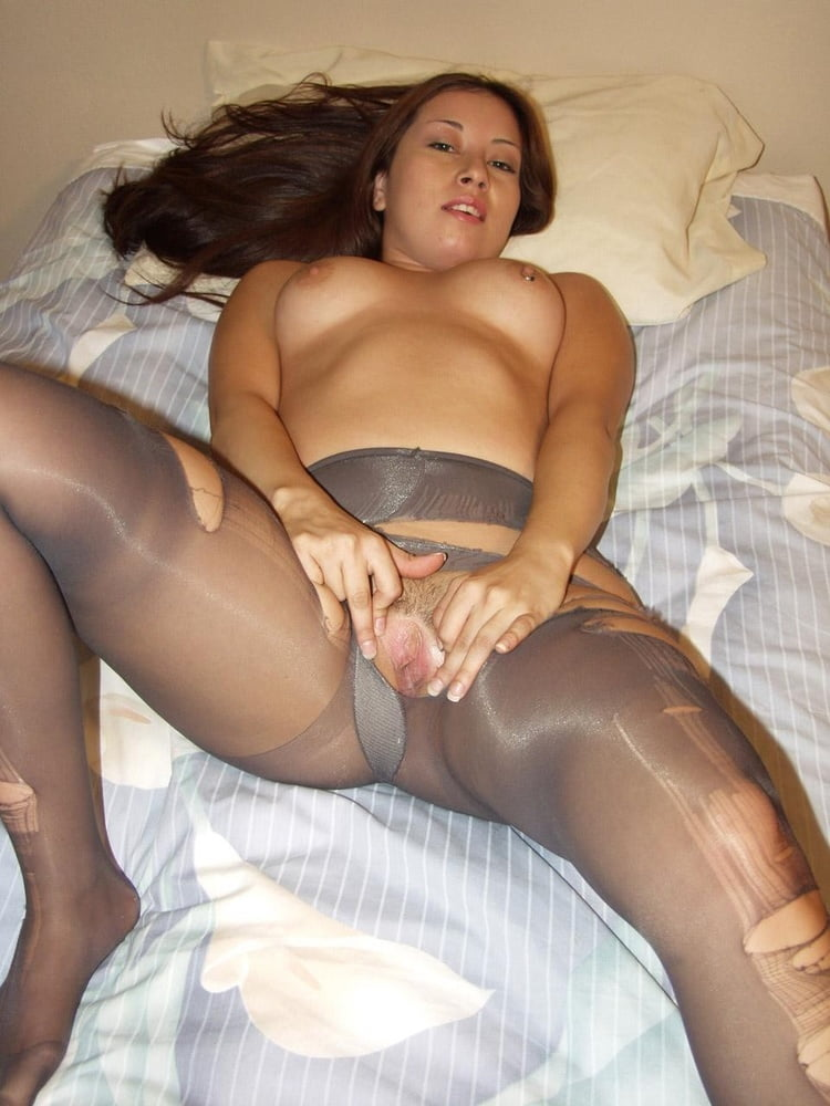 Amateur pantyhose pussy amateur, naked pics of sexy tattooed white girls