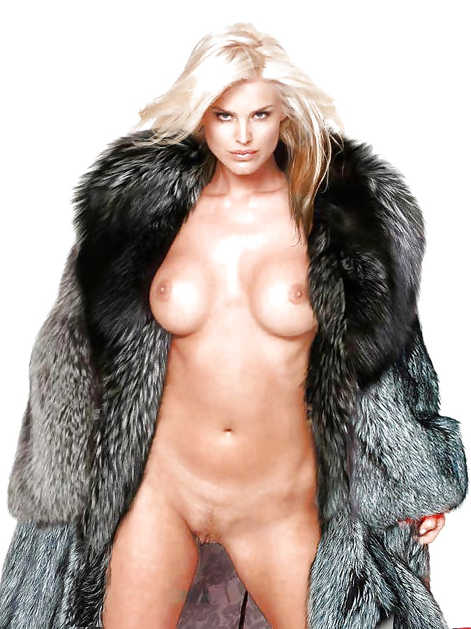 Women with fur clothing porn, lankan little girl pussy