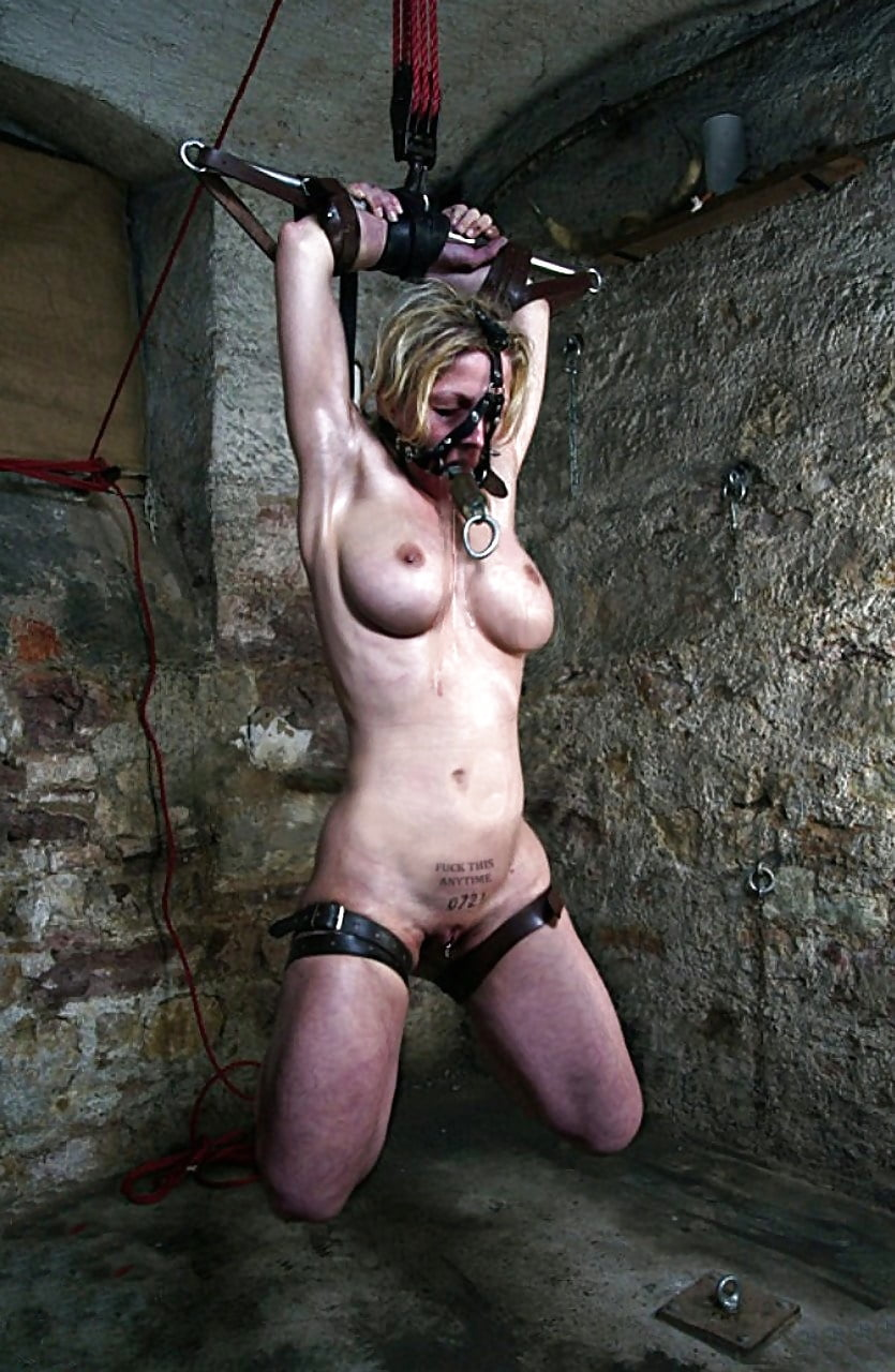 Com bondage girls viking hot pants horny