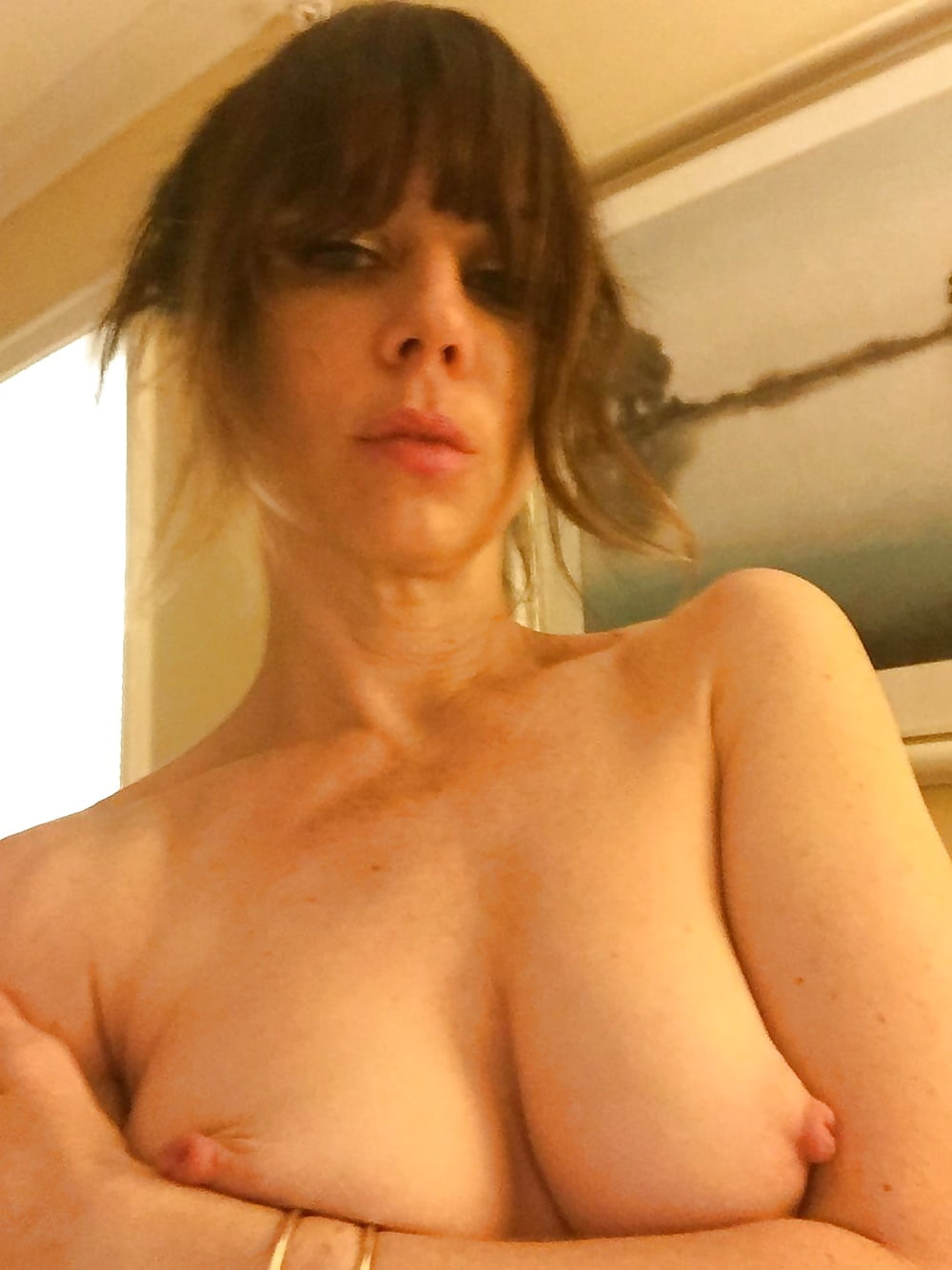 natasha-leggero-nude-naked-japan-inflation-bonds-blackrock