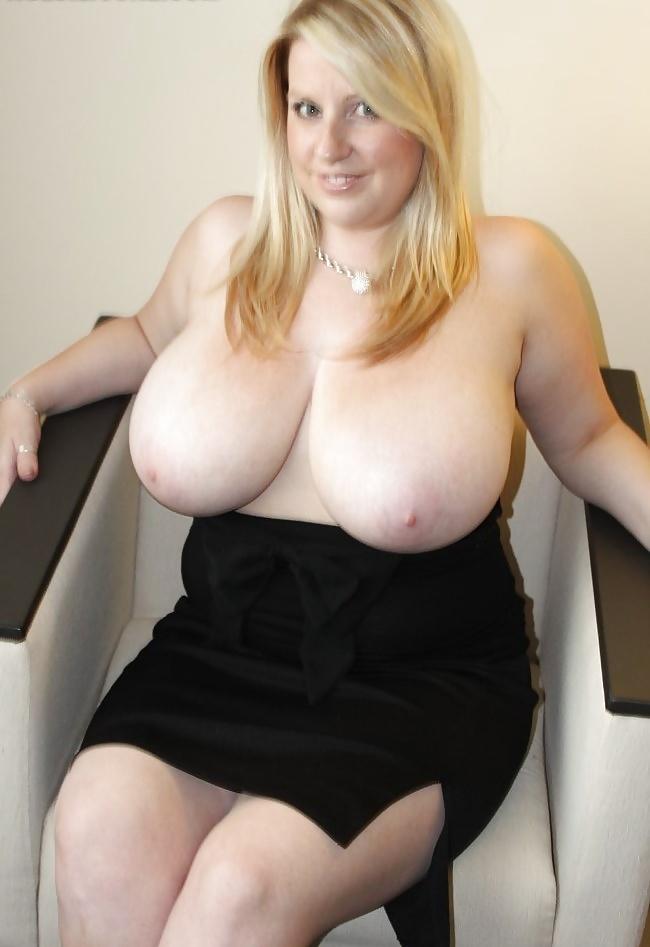 Free bbw blonde porn-1116