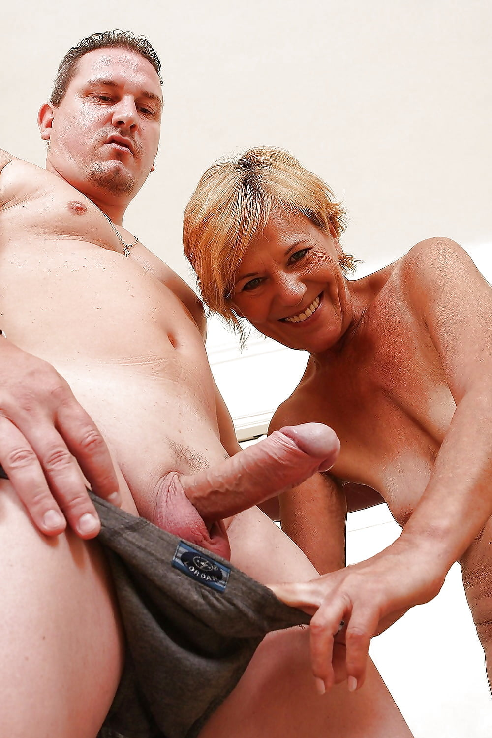 mature-nudist-seductive-with-cock-erect