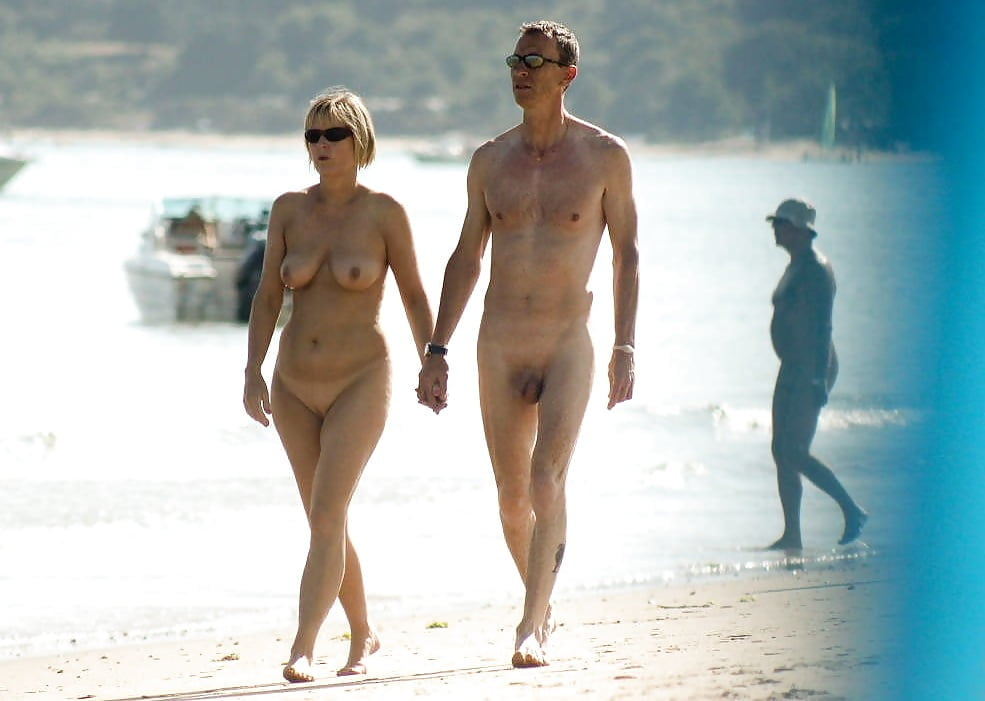 Naked massachusetts couple walking dog arrested on indecent exposure, other charges