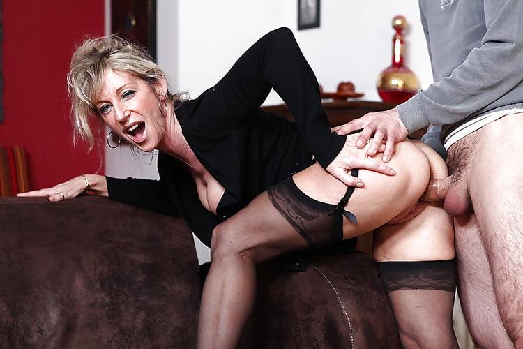 Sienna west anal porn-8574