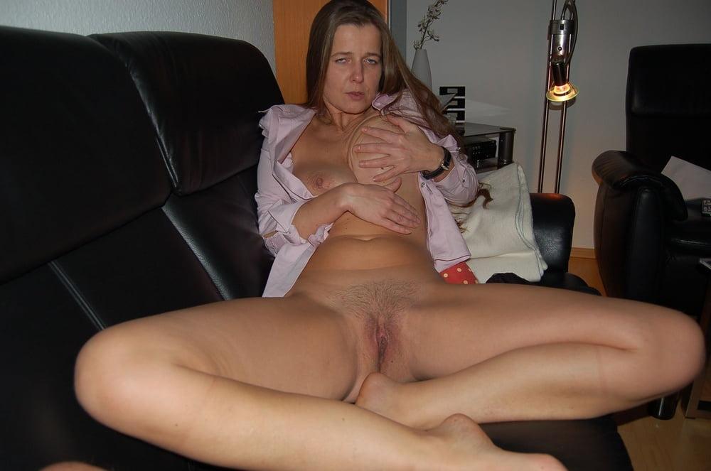 Milf seductive free pics