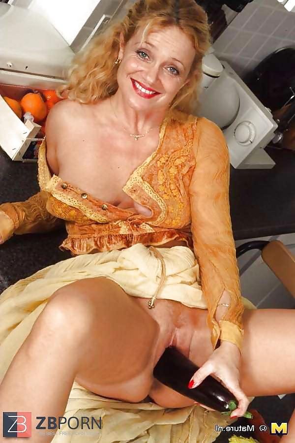Amber lynn bach porno