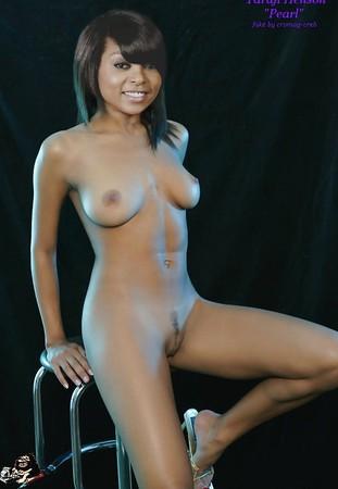 nude beach chubby girls