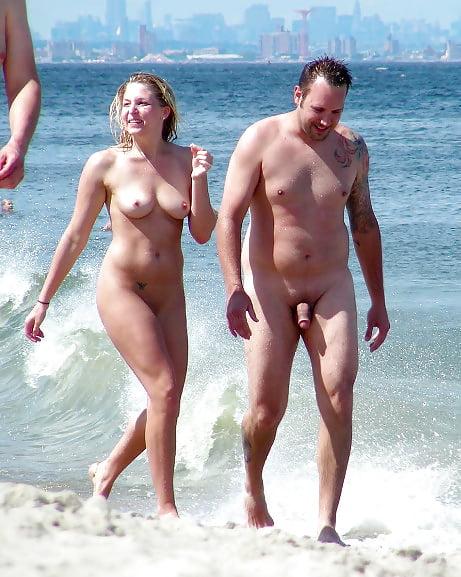 Naked men in public tumblr