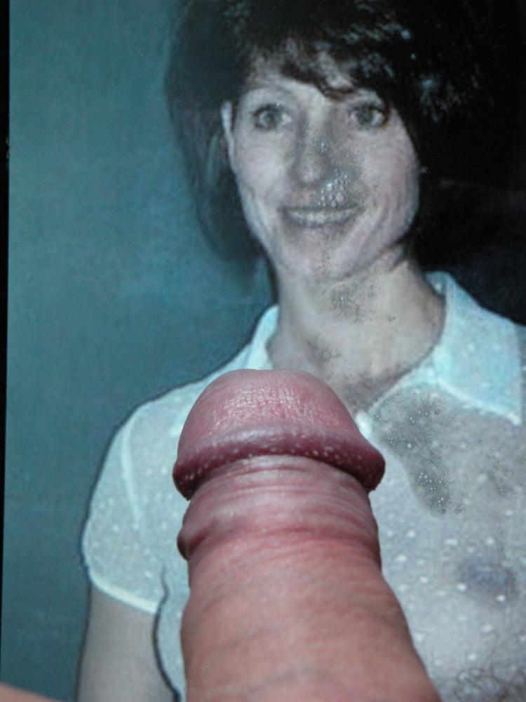 Mazugar    reccomended amateur women nude photos