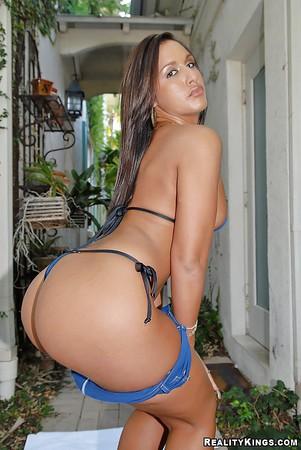 Lexxy Porno