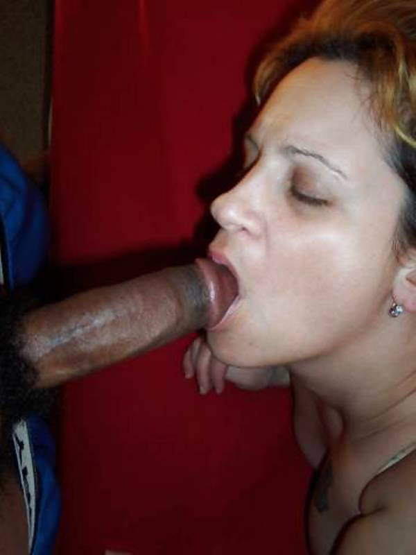 Images of sex couple