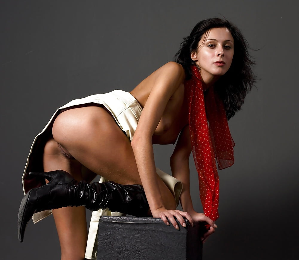 jaimie-alexander-all-nude-fuck