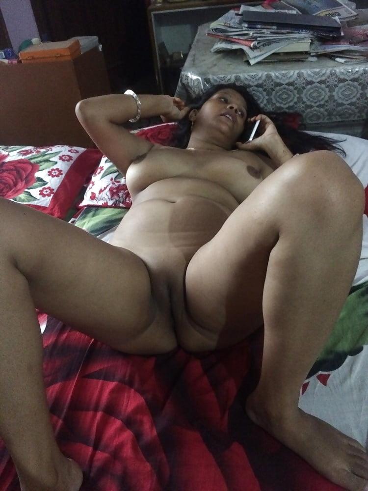 Aunty sex video aunty-9971