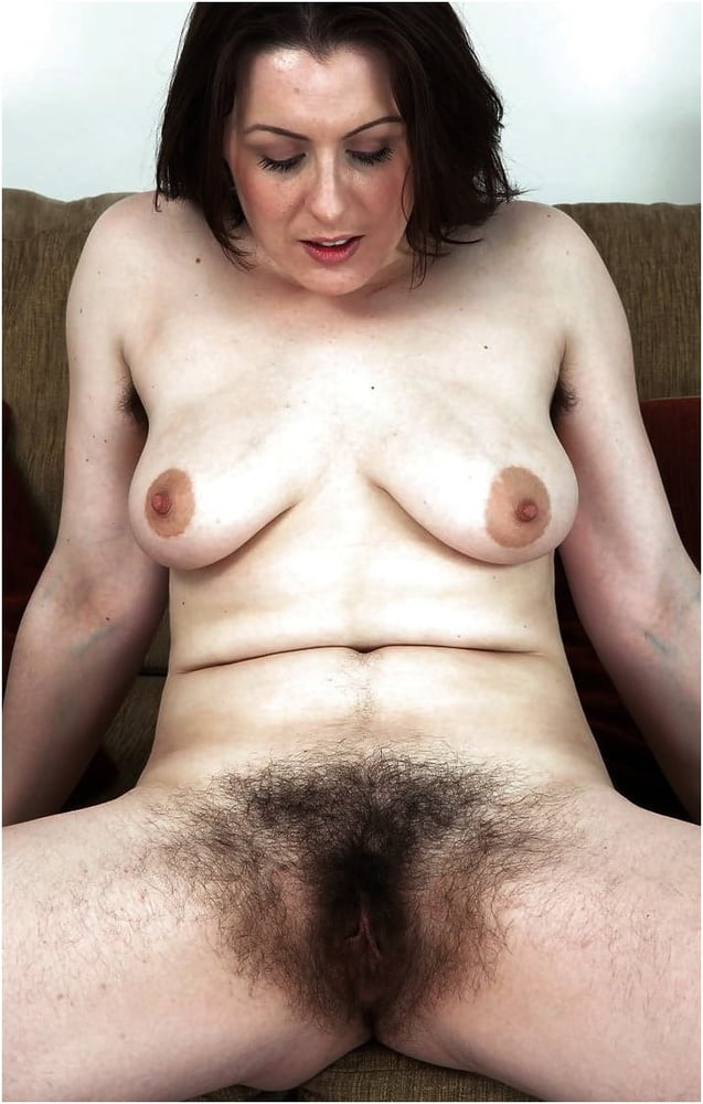 Moms hairy pussys