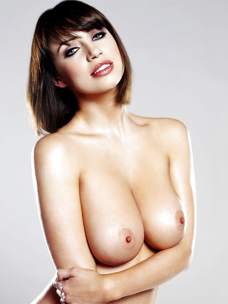 niamh-howard-porn