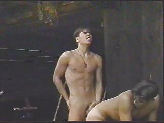 Porn galleries Free gay big dick sex movies