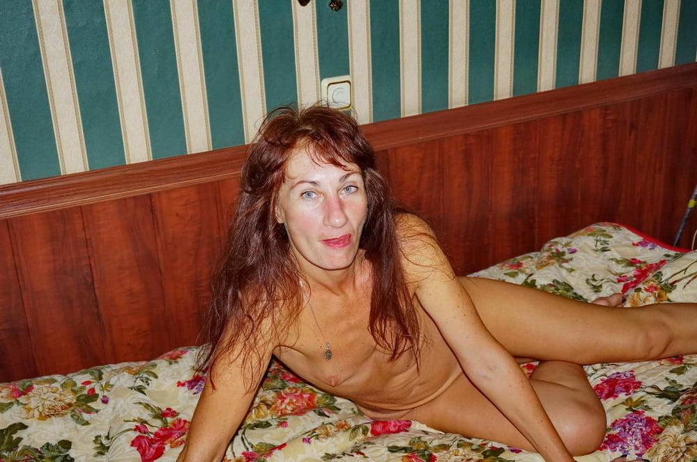 Camperdown oval gay amateur wife black porn