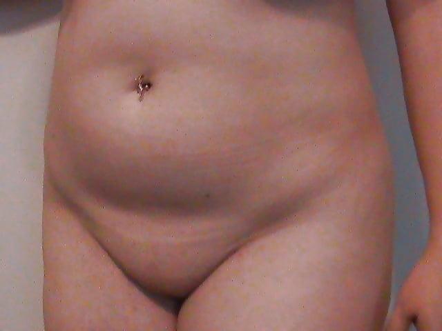 Sex natural big tits-8009