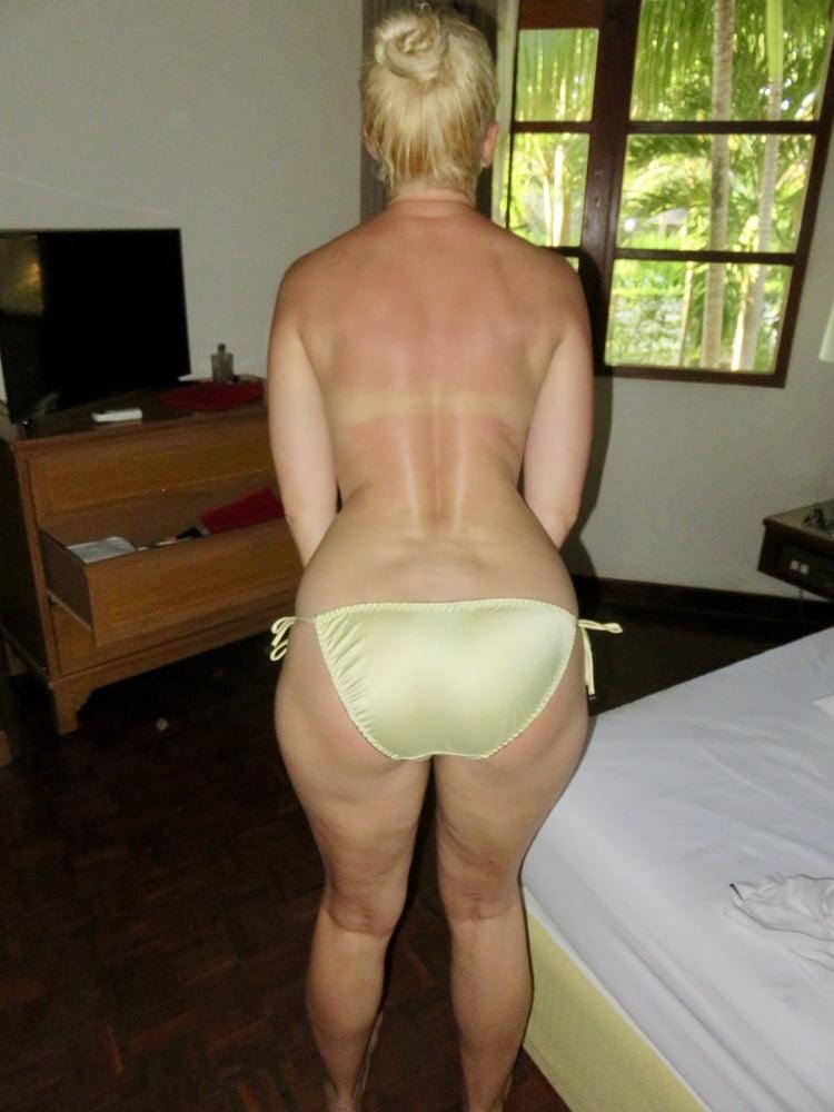User porn amateur Male stripper videos fanasty fest asian amateur sex tube