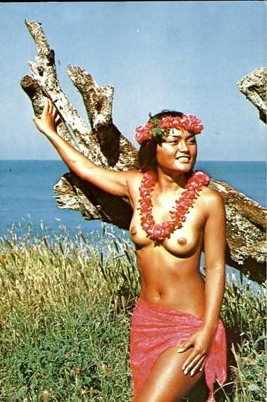 nude-polynesian-females-daisy-duke-in-a-pornoe