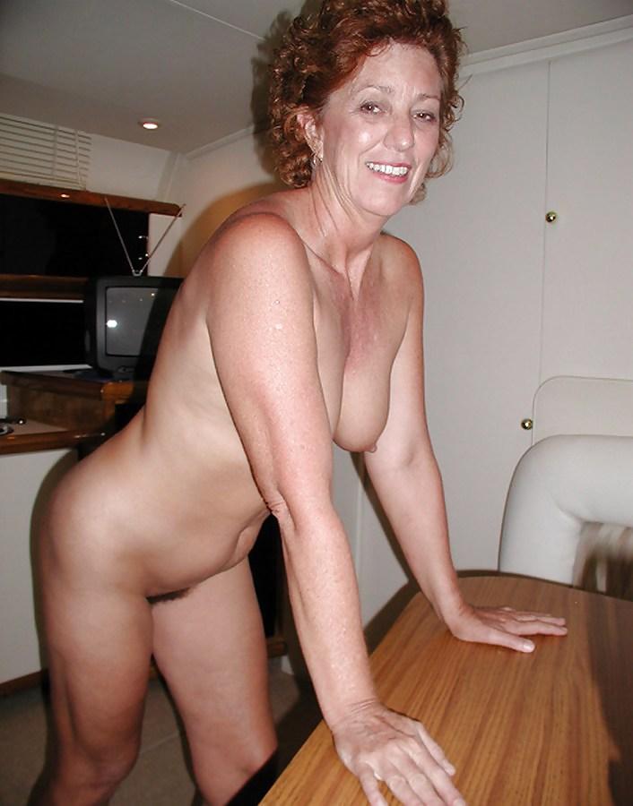 String senior nude gorgeous hot