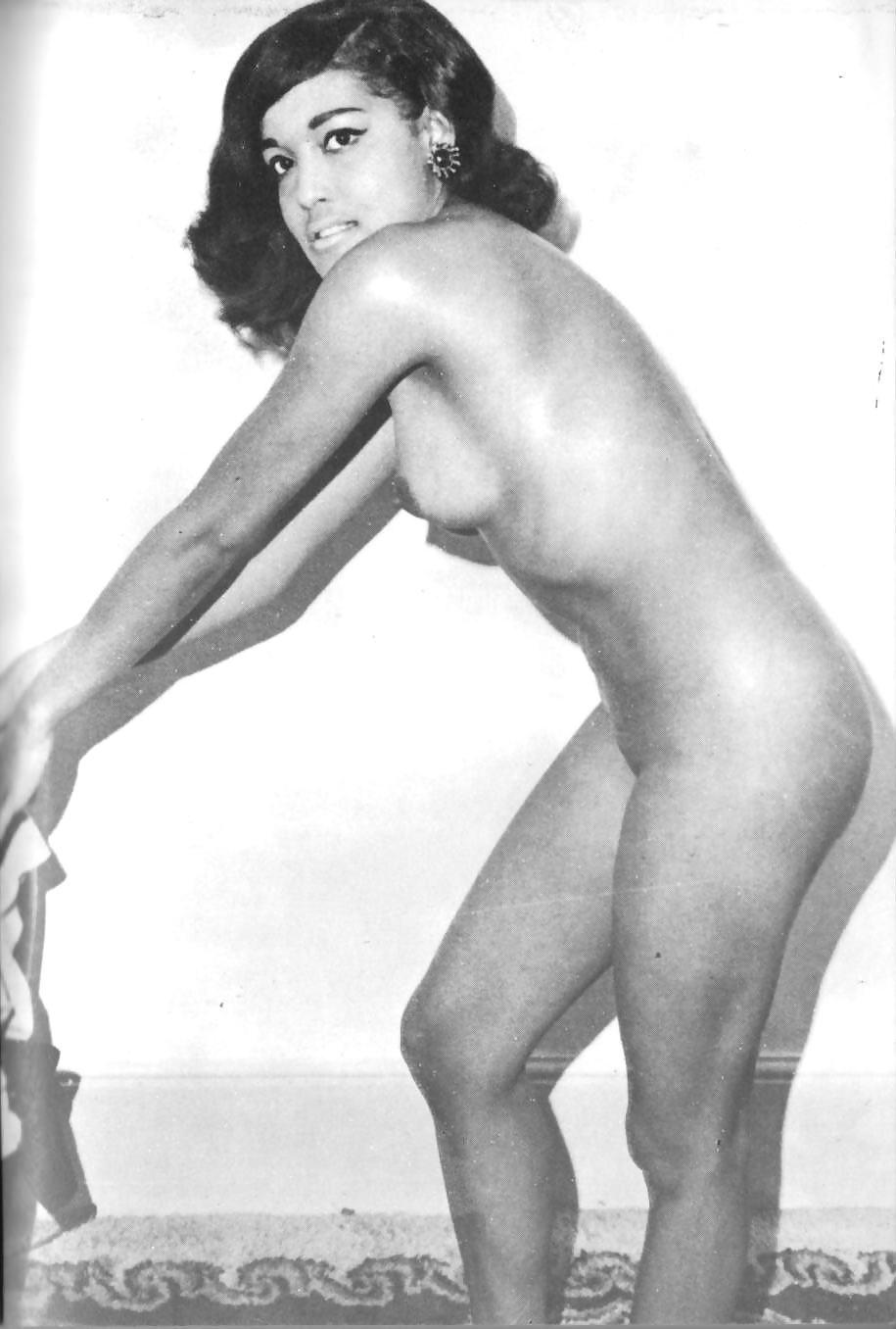 Kerry maddie soaking her new range of km panties - 2 part 10