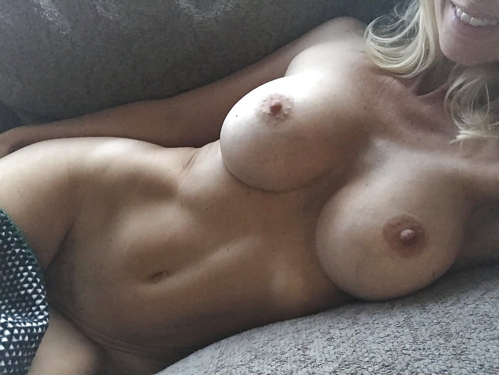 Licking my yummy hot white sticky cum off my gorgeous sex dolls perfect tits