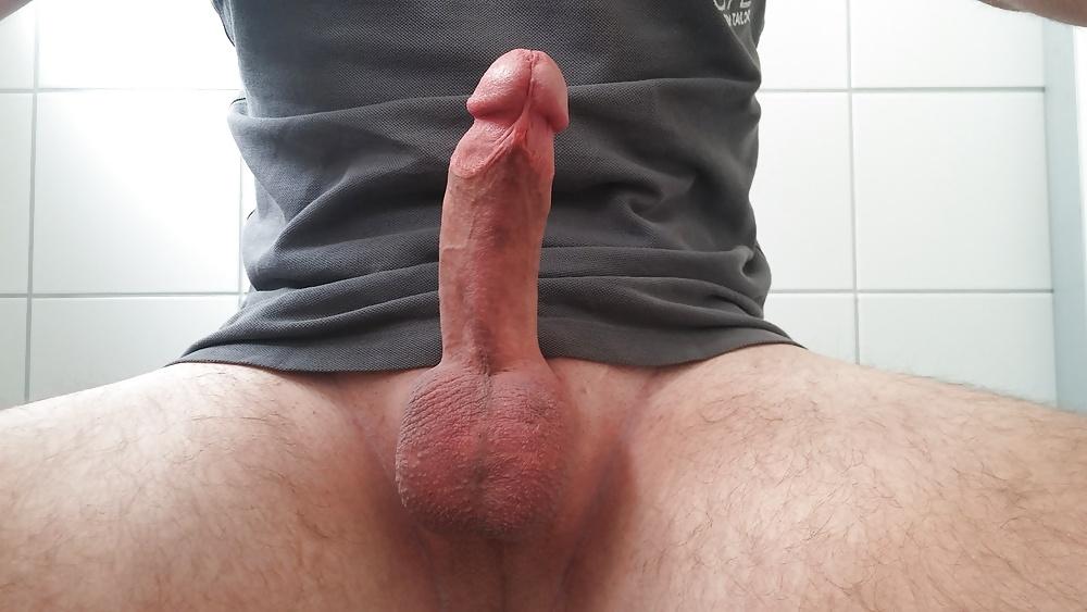 Geile penis bilder