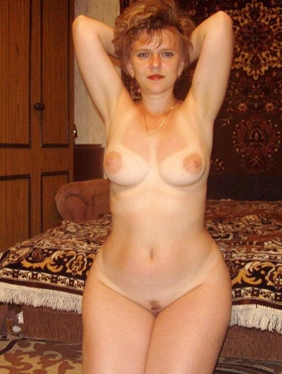 Black naked ladies photos-2199