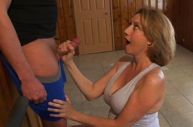 helping-mommy-literotica-download-porn-movie-rmvb