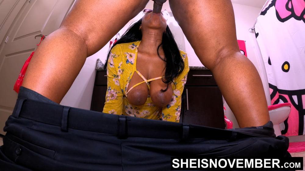 4k Extreme Black Sex Msnovember #5 Big Cock Anal Brutal Fuck - 50 Pics