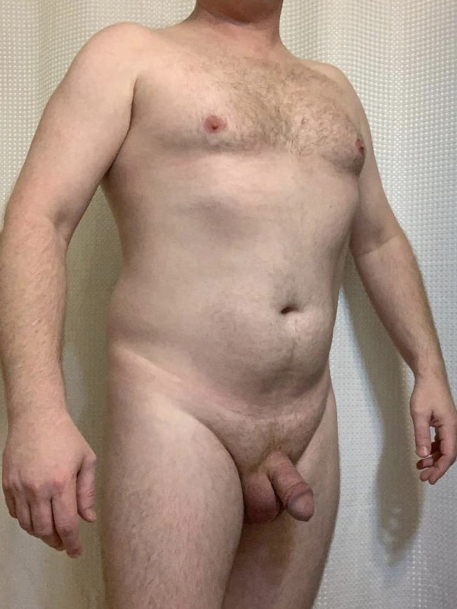 best of amateur cam boobs