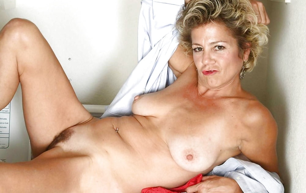 Mature Older Gals With Mature Women Sex Images