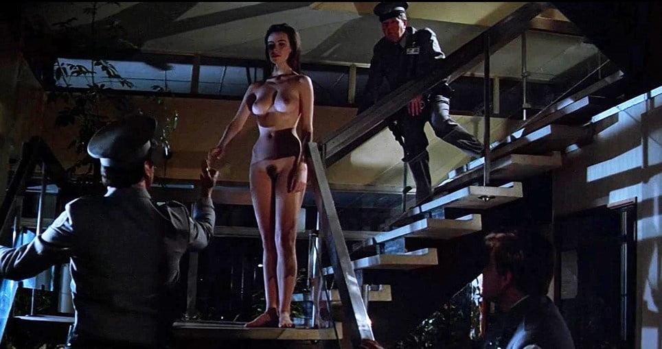 Nahed Sherif Nude Pics Pics, Sex Tape Ancensored