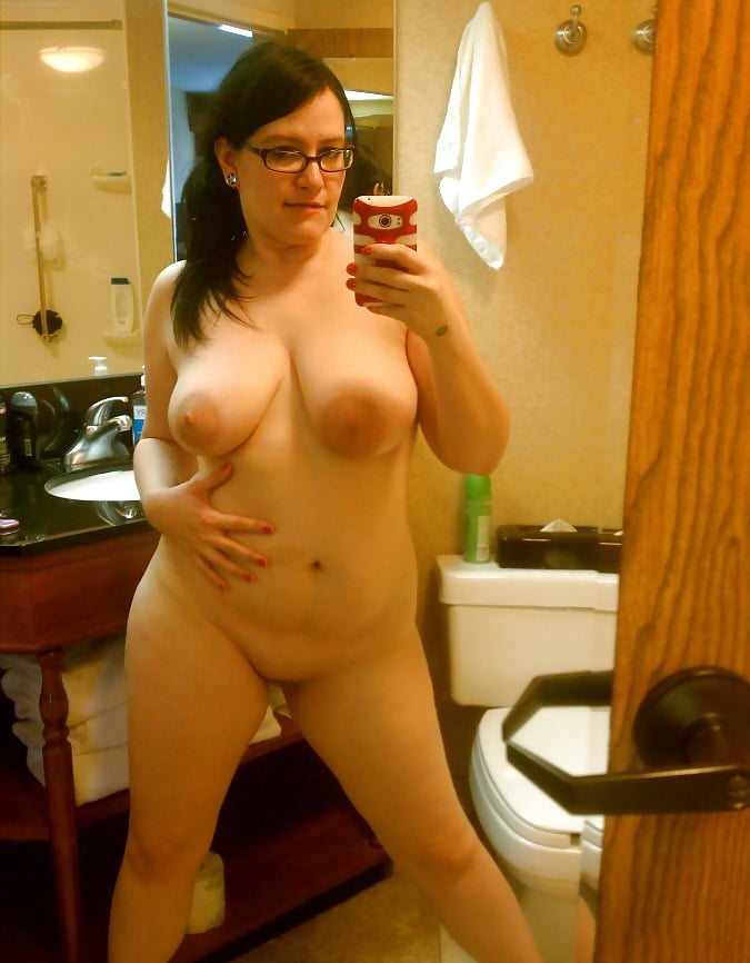 Shy milf selfshot, spice up couples sex